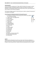 Experiment---Soil-analysis.pdf