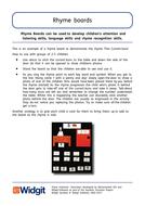 Rhyme-Board-Inforrmation.pdf