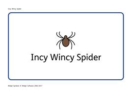 Incy-Wincy-Spider.pdf