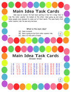 preview-for-main-idea-task-cards-grades-1-2.pdf