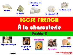 Cheeses-workbooklet.pdf