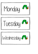 Very-Hungry-Caterpillar-Resources.pdf