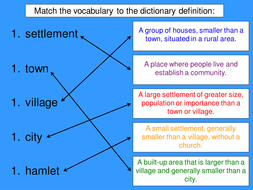 Identifying-features-of-settlements.ppt