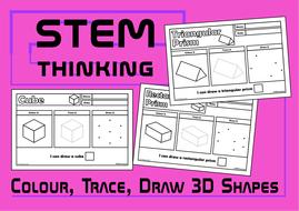 Drawing-3D-Shapes-Worksheets--UK-Version.pdf