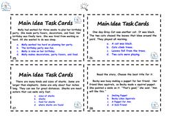 preview-for-main-idea-task-cards-grade-2.pdf