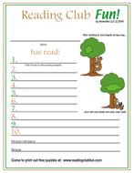 RCF-209-Get-Hooked-on-a-Book-Reading-Log-and-Certificate-Set.pdf