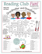 RCF-20-Grandmother-and-Grandfather-(Paired-Words)-Crossword-Puzzle.pdf