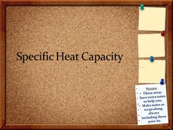 Specific Heat Capacity.pptx