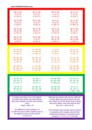 Simultaneous-Equations-II-ANS.pdf