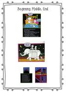 Funybones-Resources.pdf