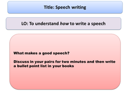 L4---SPEECH-WRITING.pptx