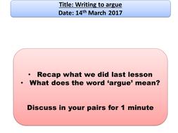 year-11-argue.pptx
