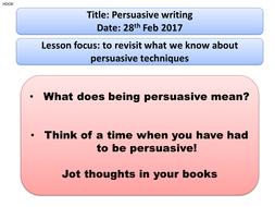 L3---persuasive-writing.pptx
