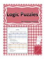 Logic-Puzzles.pdf