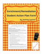 Enrichment-and-Remediation---Student-Action-Plan-Form.pdf