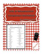 Best-Units-of-Measurement.pdf