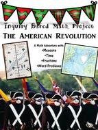 Inquiry-Based-Math-The-American-Revolution.pdf
