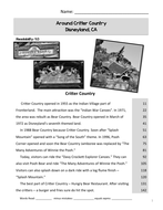 1.-Journeys-5.3-Around-Critter-Country---Black-and-White.pdf