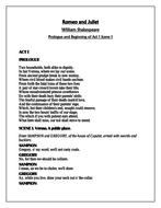 Romeo-and-Juliet-Text---Prologue-Act-I-Scene-I.pdf