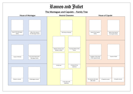 Montague-and-Capulet-Family-Tree-Template.pdf