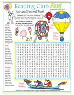 RCF-241-Fairs-and-Festivals-Word-Search-Puzzle.pdf