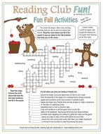 RCF-247-Fun-Fall-Activities-and-Sports-Action-Crossword-Puzzles--Reading-Log----Certificate.pdf