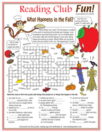 RCF-252-What-Happens-in-the-Fall-Crossword-Puzzle.pdf