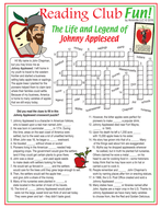 RCF-253-Johnny-Appleseed-Crossword-and-Word-Search-Puzzles.pdf