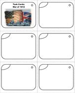 War-of-1812-Task-Cards.pdf