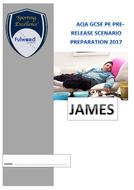 Scenario-2017-James.docx