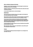What-is-mindfulness-background-information.docx