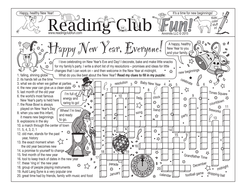 RCF-269-Happy-New-Year-Everyone!-Two-Page-Activity-Set.pdf