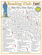 RCF-270-Time-for-a-New-Year-Crossword-Puzzle.pdf