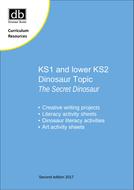 secret-dinosaur--ks1-activity-projects-feb17(1).pdf