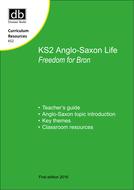 Freedom-for-Bron---Teacher-Notes.pdf