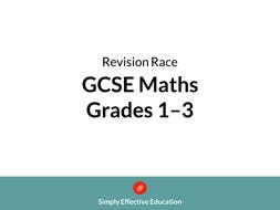 GCSE-Maths-Revision-Race-(Grades-1-3).pdf