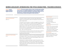 Romeo-and-Juliet---Introducing-the-Title-Characters---Lesson-Plan.docx