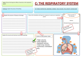 RESPIRATORY-LEARNING-MAT.docx