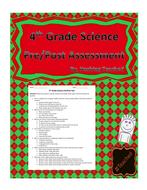 4th-Grade-Science-Pre-Post-Assessment.pdf