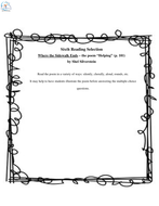 preview-for-1st-grade-reading-comprehension-assessments.pdf