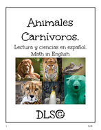 carnivores.pdf