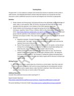 Demo_pdf_WN_ELA_0142.pdf