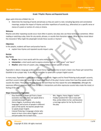 demo_pdf_WN_ELA_0152.pdf