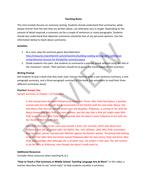 Demo_pdf_WN_ELA_0282.pdf