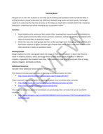 Demo_pdf_WN_ELA_0396.pdf