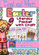 Easter-Packet.pdf