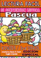 lectura-facil-de-comprension-lectora-PASCUA.pdf