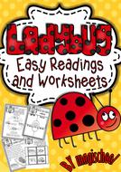 LadybugReadytoPrintEasyReadingsandWorksheets.pdf