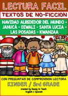 LECTURA-DE-NO-FICCION-FESTIVIDADES-ALREDEDOR-DEL-MUNDO.pdf