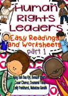 HumanRightsLeadersReadingsandPrintableswithaMiniFlipFlapBookPART1.pdf
